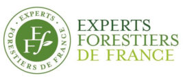 experts-forestiers-france